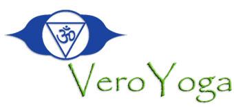 VeroYoga